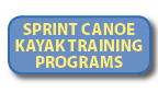 Sprint Canoe Kayak Training Programs